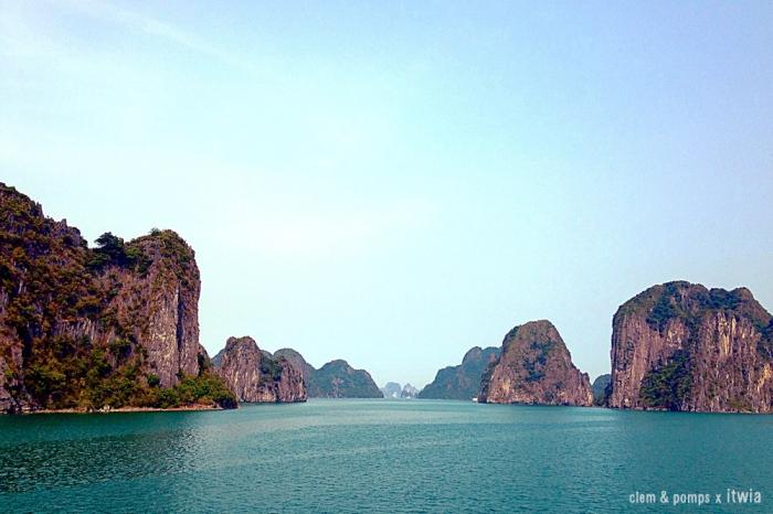 itwia_vietnam_halongbay2