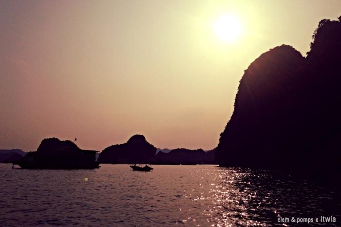 itwia_vietnam_halongbay3