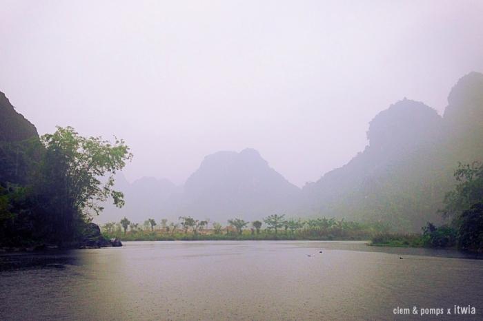 itwia_vietnam_halongbay4