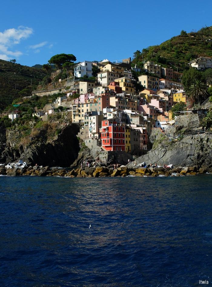itwia_italie_cinqueterre1