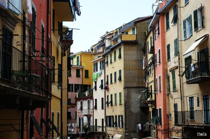 itwia_italie_cinqueterre12