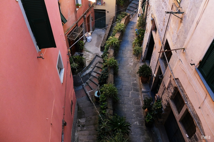 itwia_italie_cinqueterre17