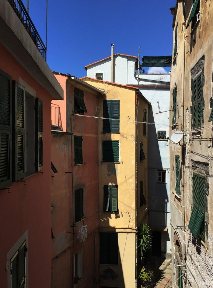 itwia_italie_cinqueterre21