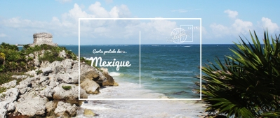 itwia_mexique_postcard_slider_980x415