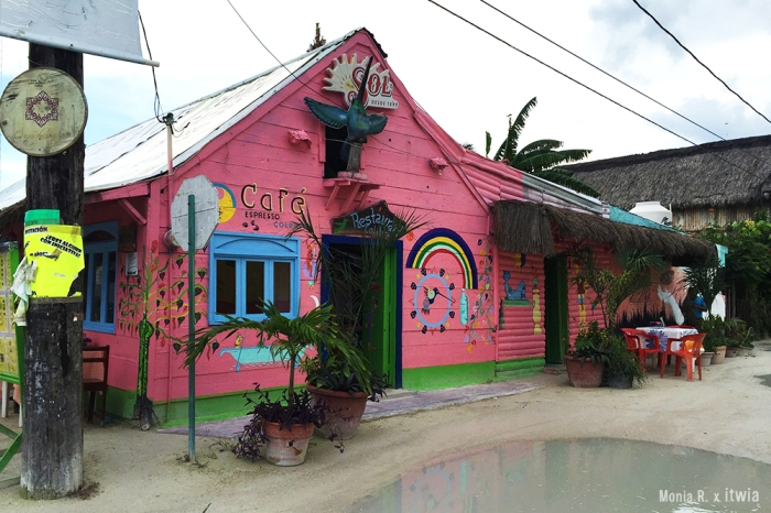 itwia_mexique_holbox5