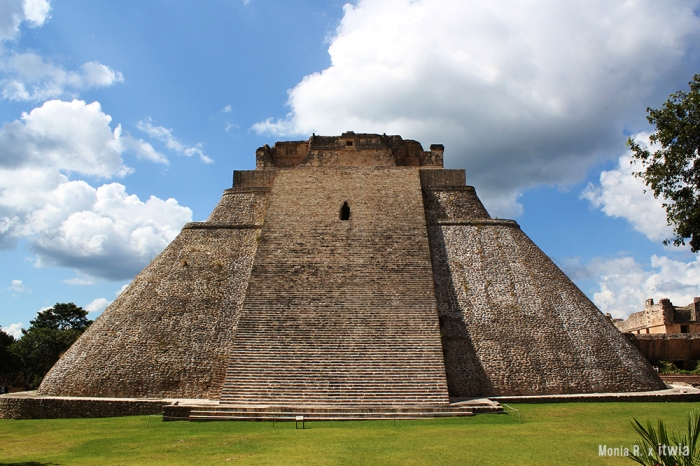 itwia_mexique_uxmal1