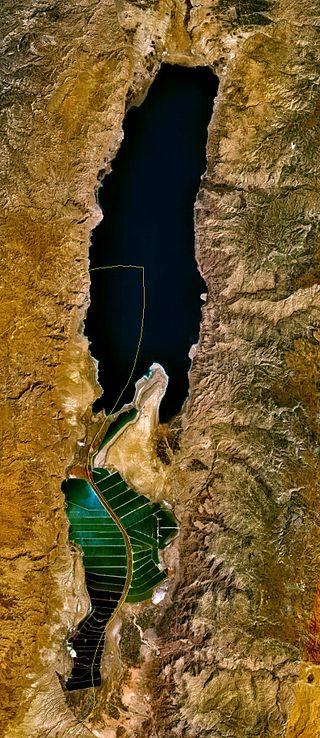 Dead_Sea_1920px