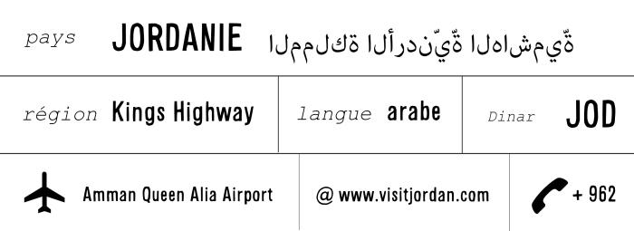 itwia_fiche_info_jordanie