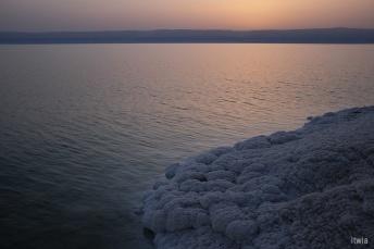 itwia_jordanie_deadsea10