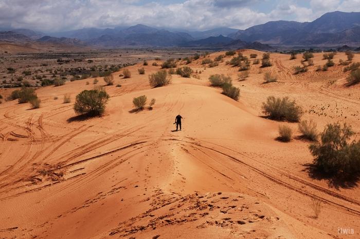 itwia_jordanie_desert1