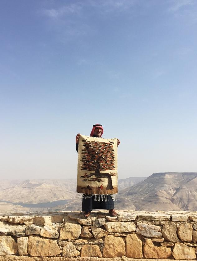 itwia_jordanie_portait1