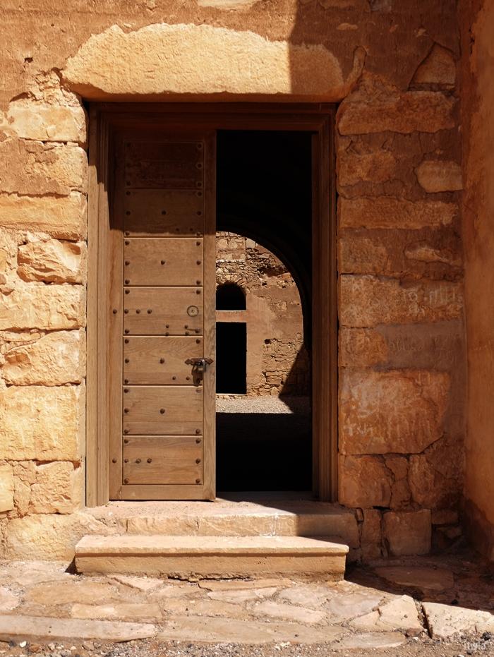 itwia_jordanie_qasr11