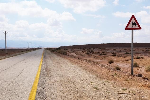 itwia_jordanie_road1