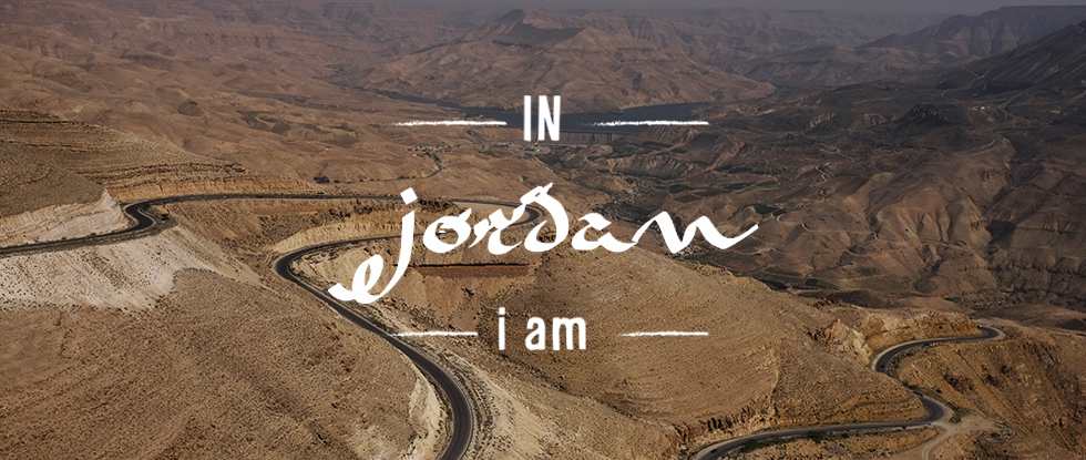 itwia_jordanie_slider3_980x415