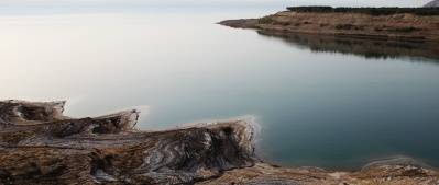 itwia_deadsea_slider_980x415