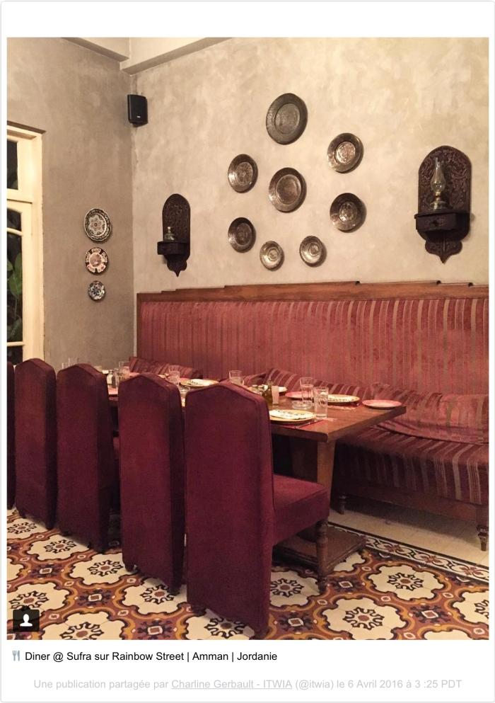 ig_amman_sufrarrestaurant