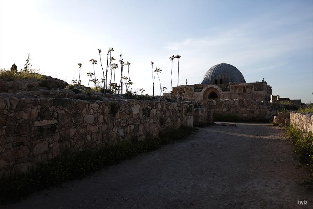 itwia_amman_citadelle2