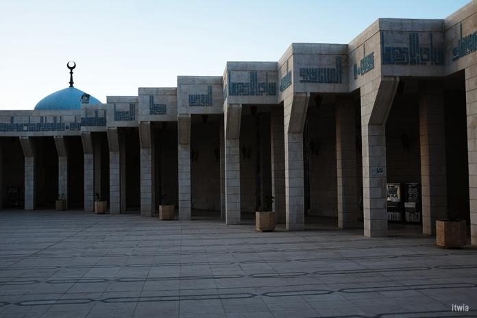itwia_amman_mosquéeAbdallah2