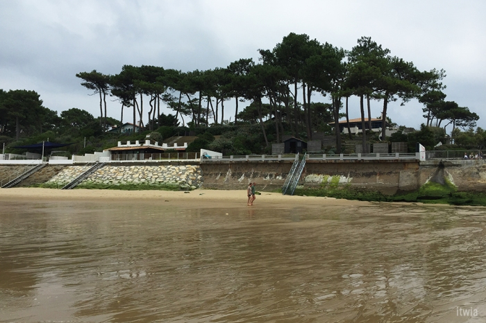 itwia_arcachon1