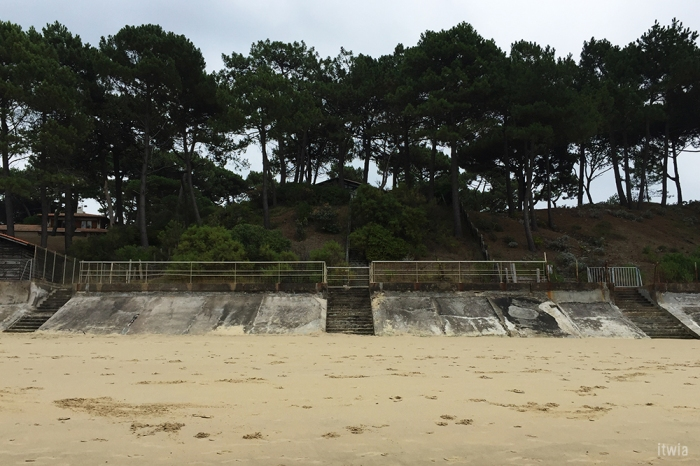 itwia_arcachon2