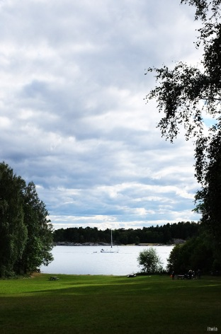 itwia_archipelago13