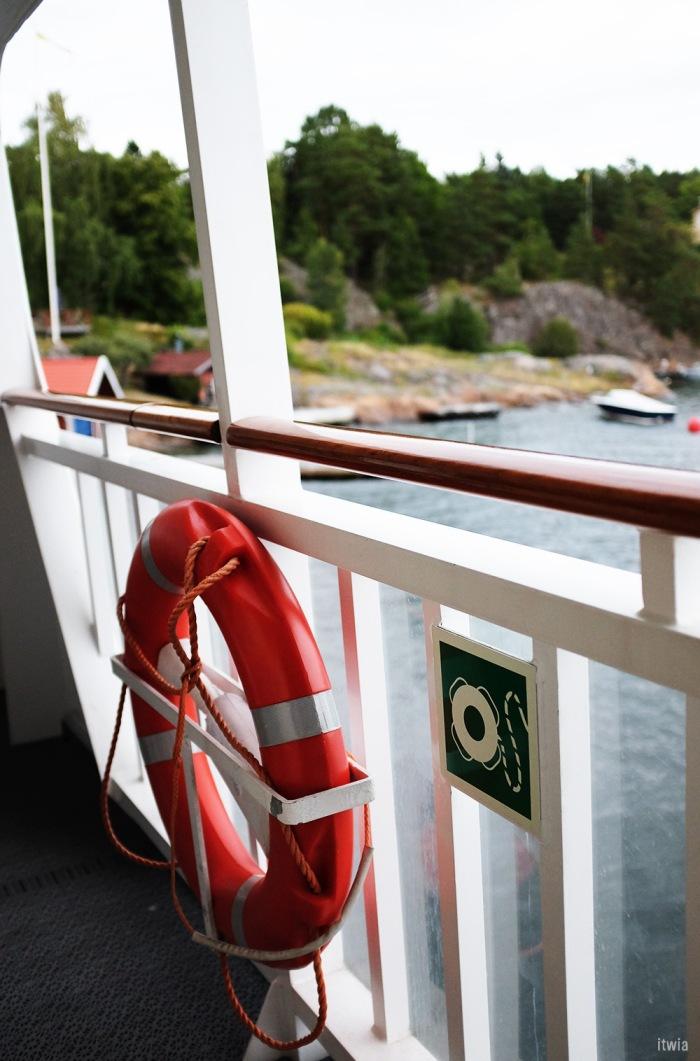 itwia_archipelago21