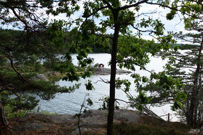 itwia_archipelago23