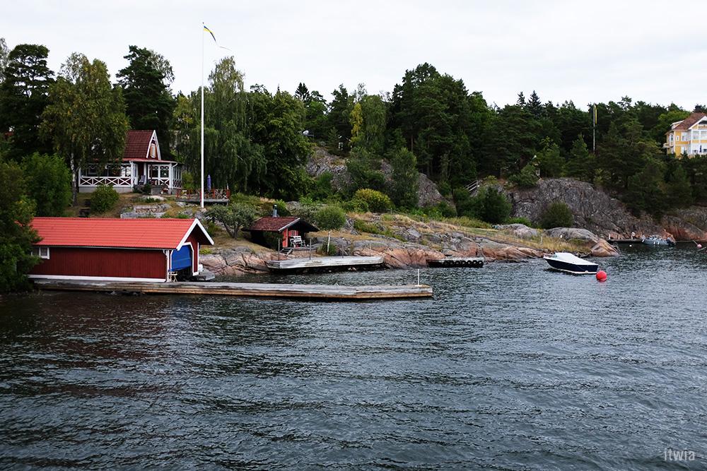 itwia_archipelago24