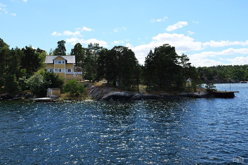 itwia_archipelago25