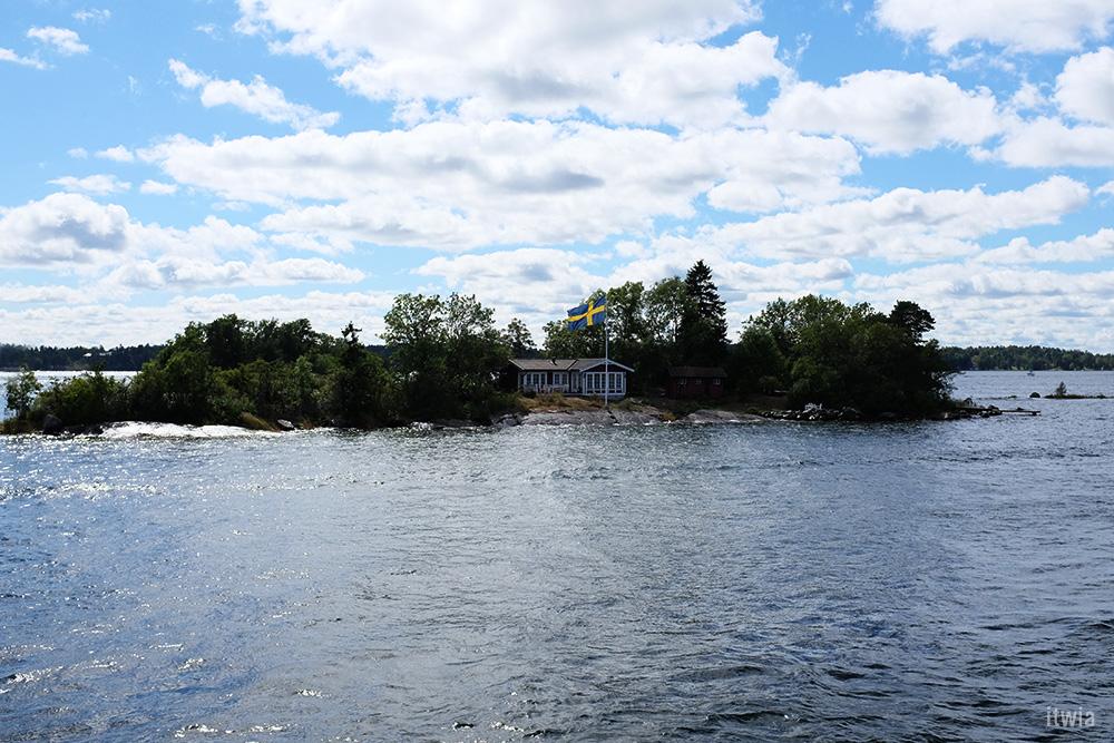 itwia_archipelago27