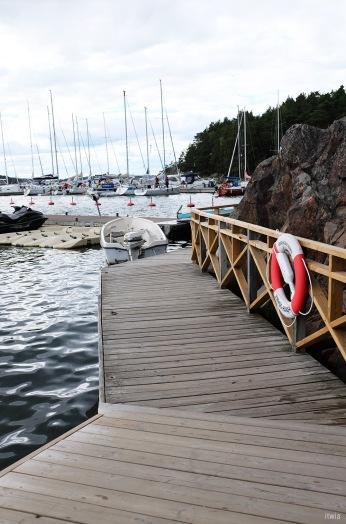 itwia_archipelago9