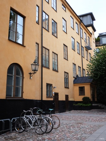itwia_stockholm15