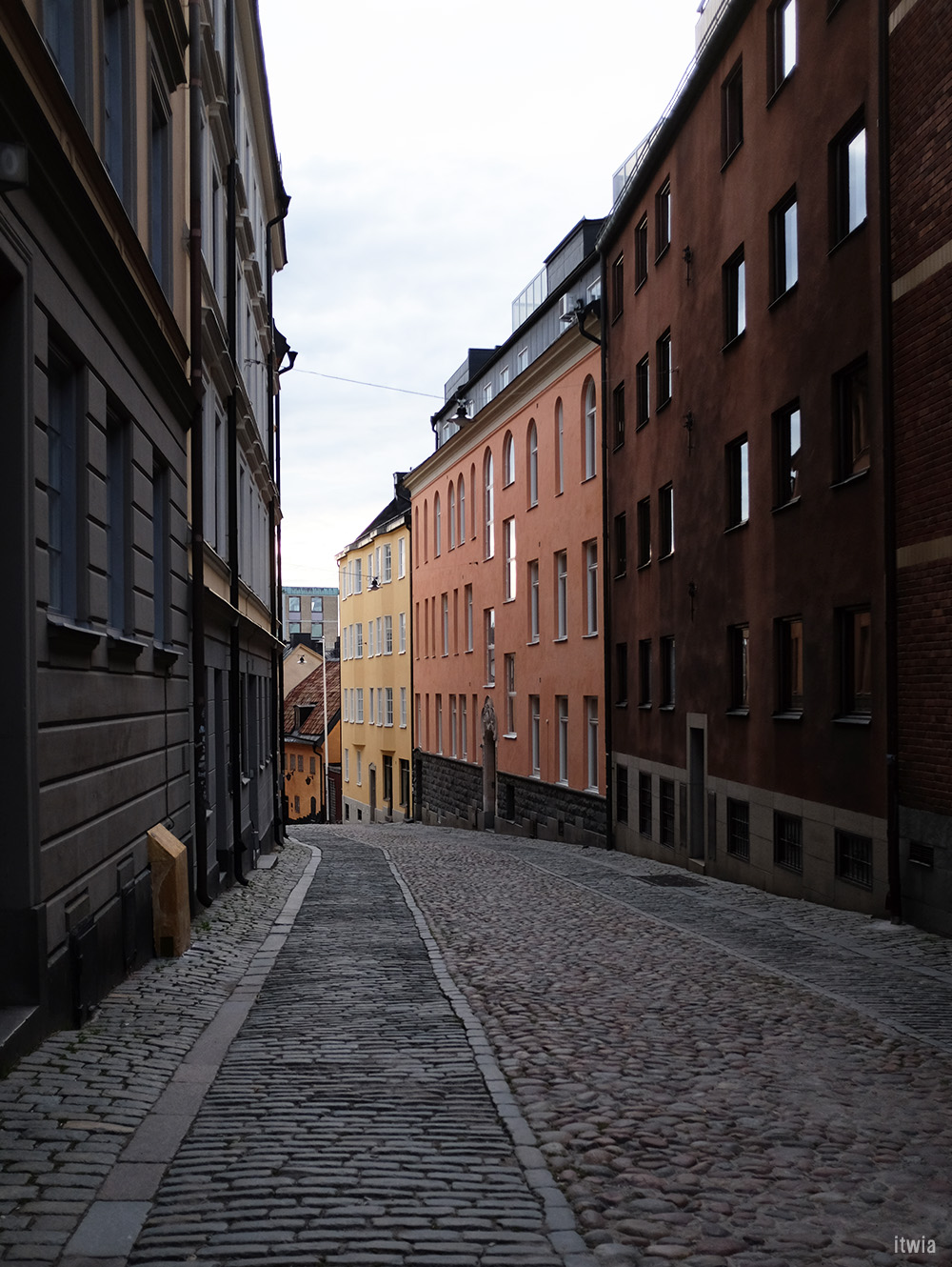 itwia_stockholm16