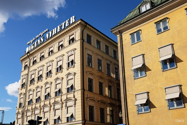 itwia_stockholm44