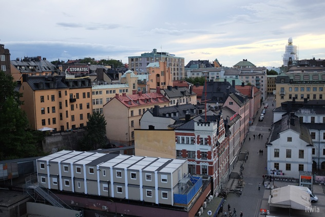 itwia_stockholm50