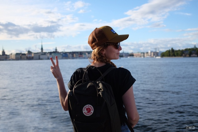 itwia_stockholm_charline1
