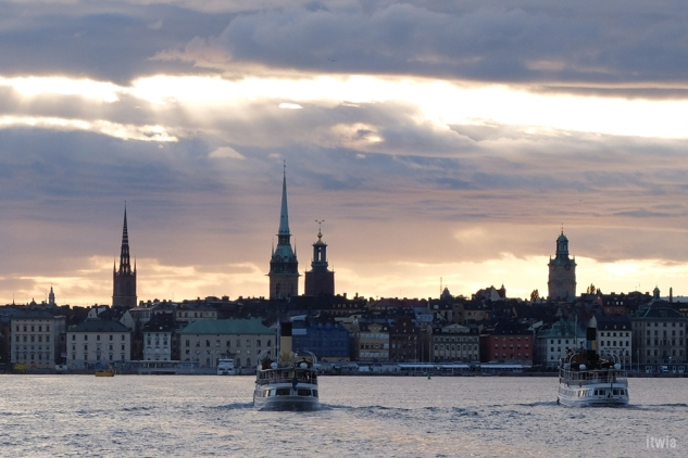 itwia_stockholm60