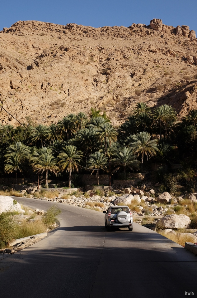 itwia_oman_wadibanikhalid12