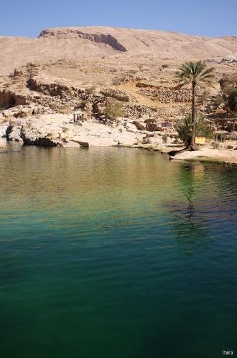 itwia_oman_wadibanikhalid9