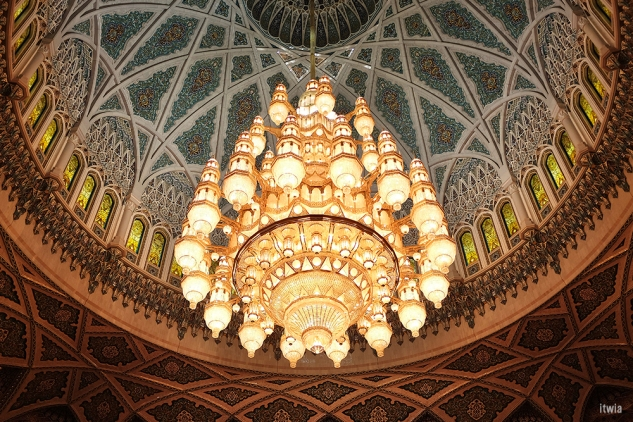 itwia_muscat_sultanqaboos10