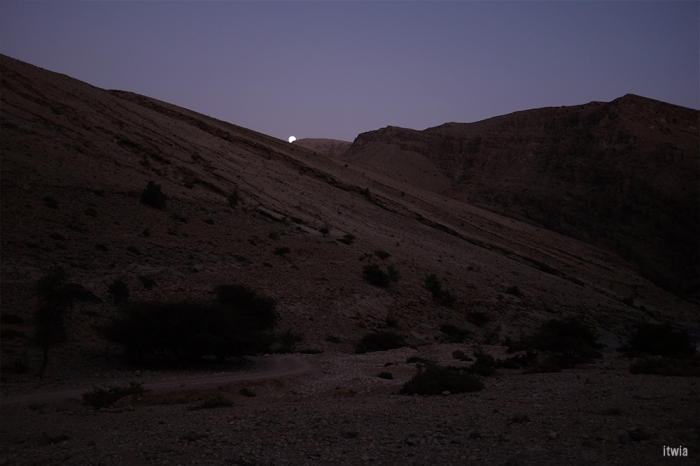 itwia_oman_wadibanikhalid18