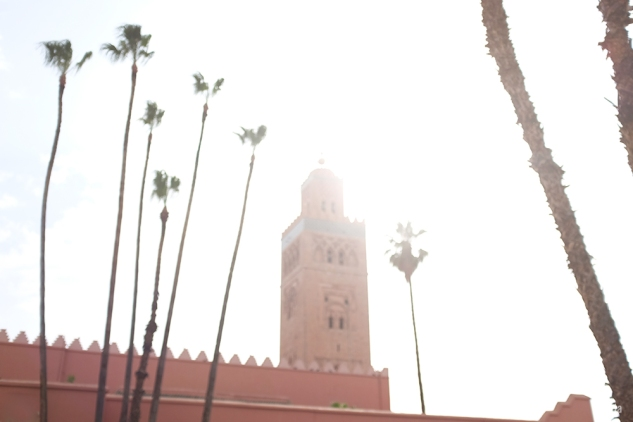 itwia_marrakech1