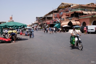 itwia_marrakech10
