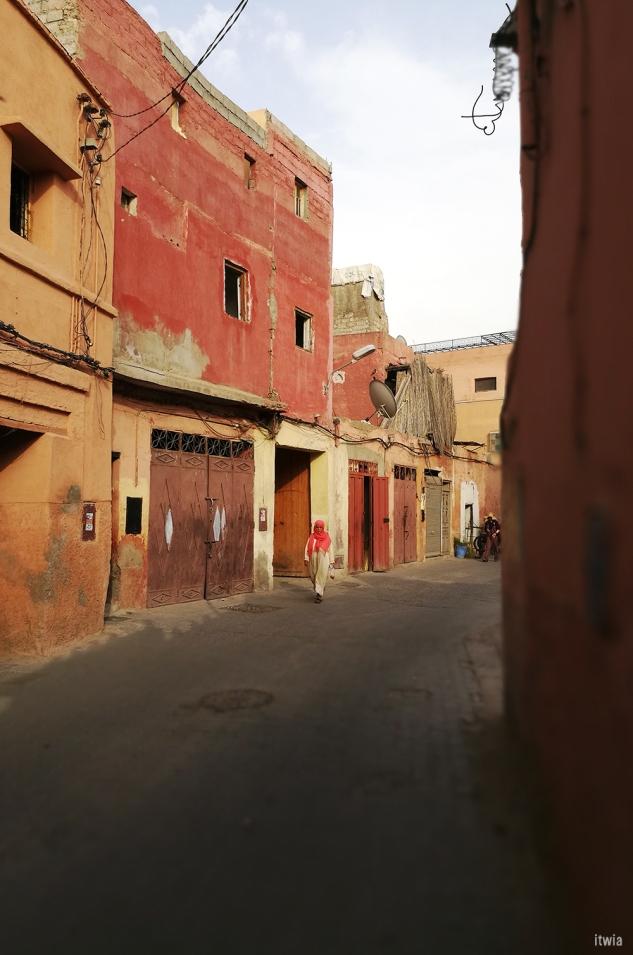itwia_marrakech13
