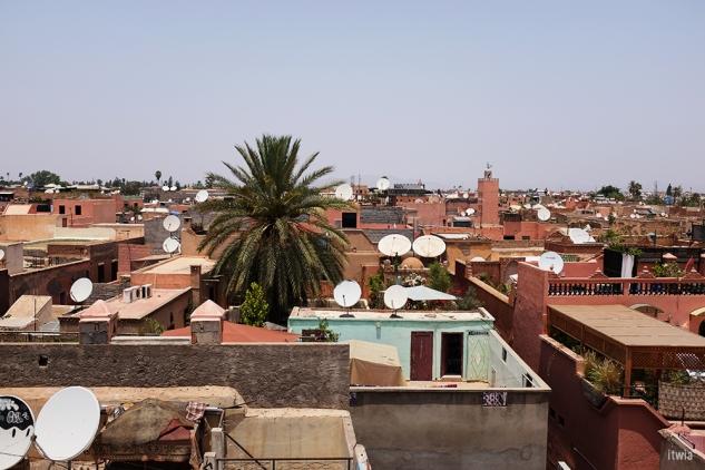 itwia_marrakech18