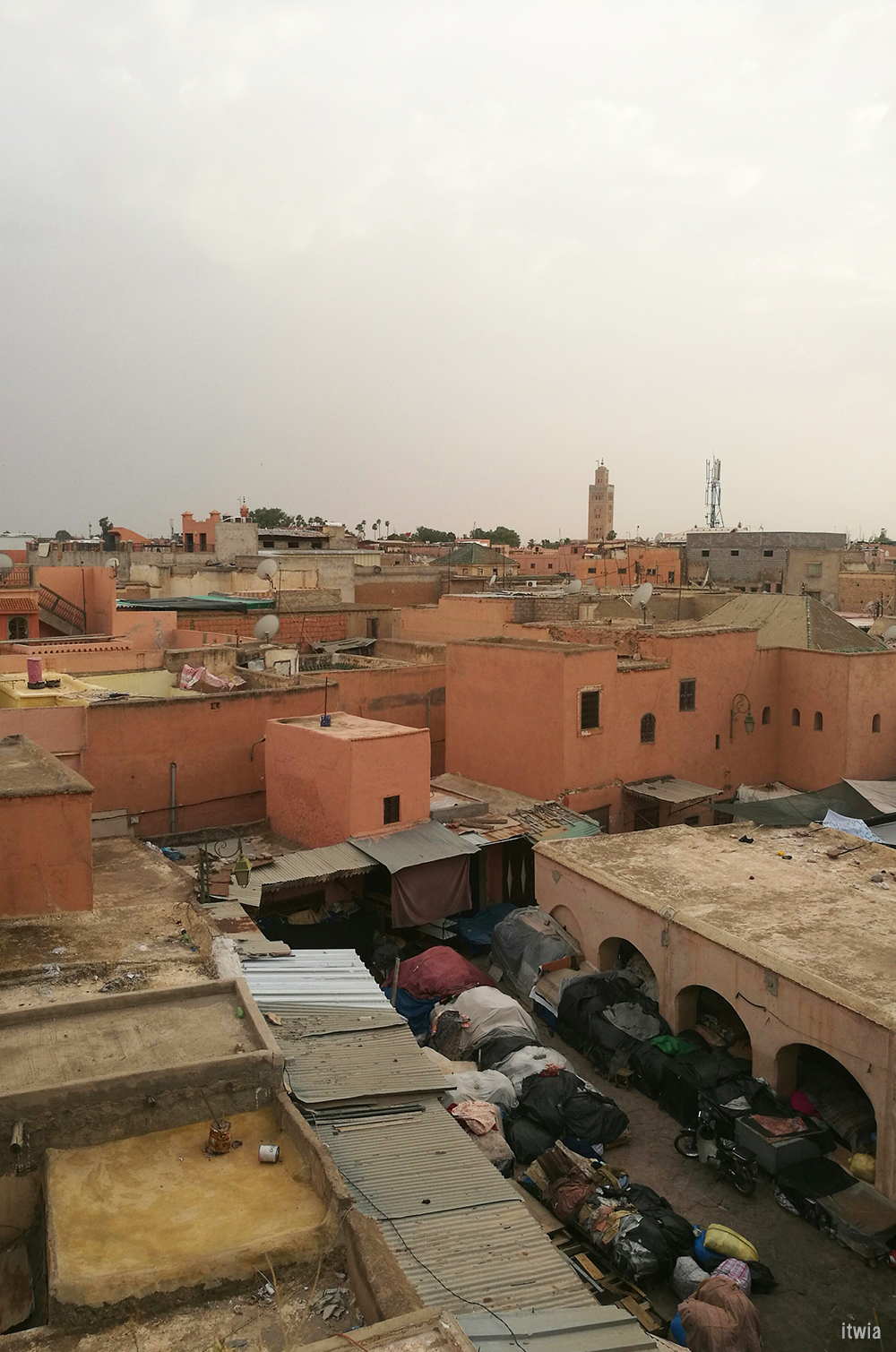 itwia_marrakech22
