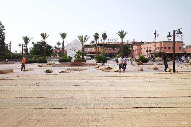 itwia_marrakech5