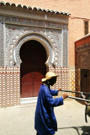 itwia_marrakech6