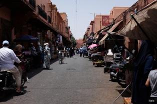 itwia_marrakech9