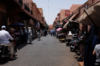 itwia_marrakech9